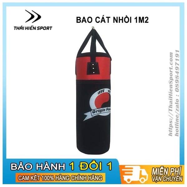 bao-cat-nhoi-1m2