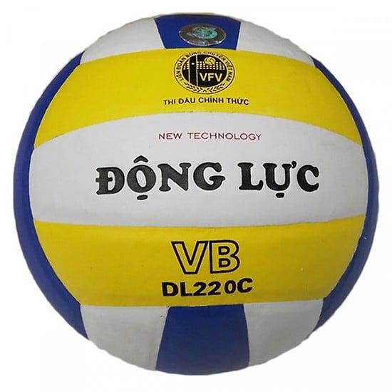 bong-chuyen-dl220-thai-hien-sport