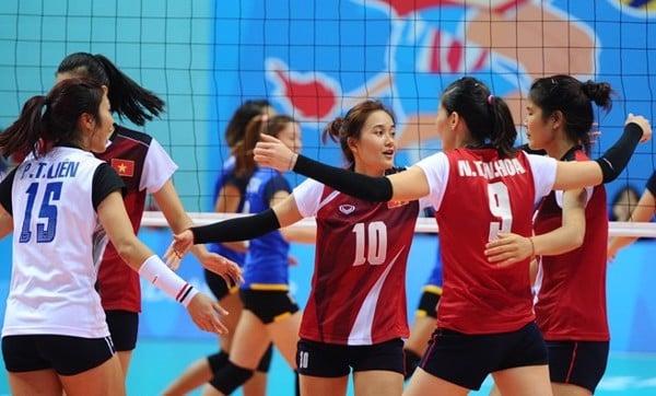 bong-chuyen-thai-hien-sport-binh-duong1