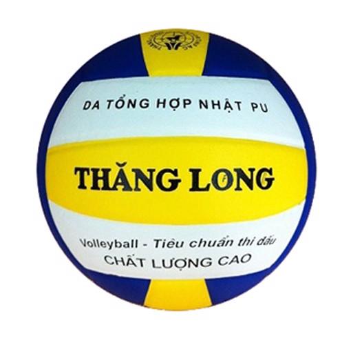 Bong-chuyen-thi-dau-da-Nhat-VB7000-thai-hien-sport