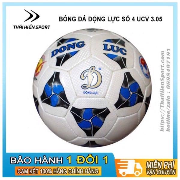 bong-da-dong-luc-so-4-ucv-3-05