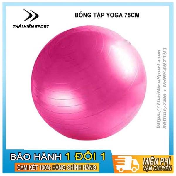 bong-tap-yoga-75cm