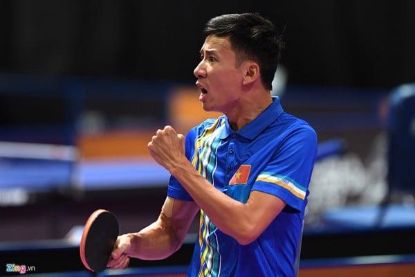 Bong_ban_doi_nam_nu_thai-hien-sport