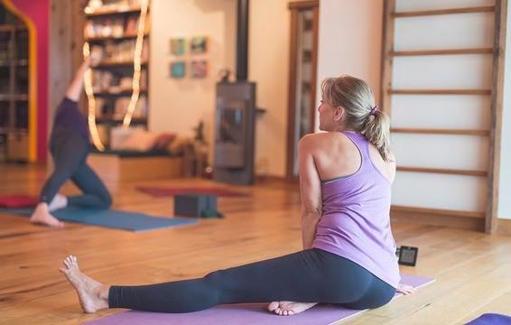 chan-thuong-khi-tap-yoga4-thai-hien-sport