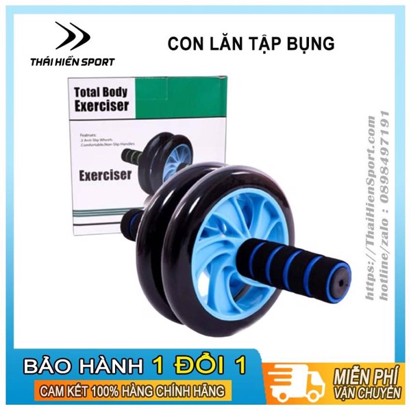 con-lan-tap-bung-ab-double-wheel