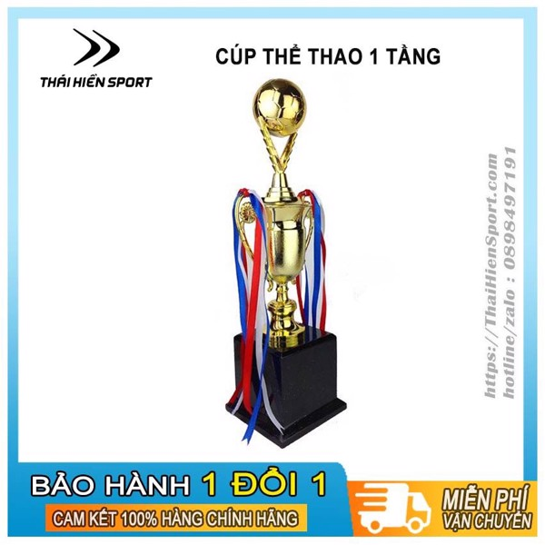 cup-the-thao-1-tang