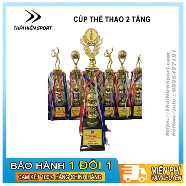 cup-the-thao-2-tang