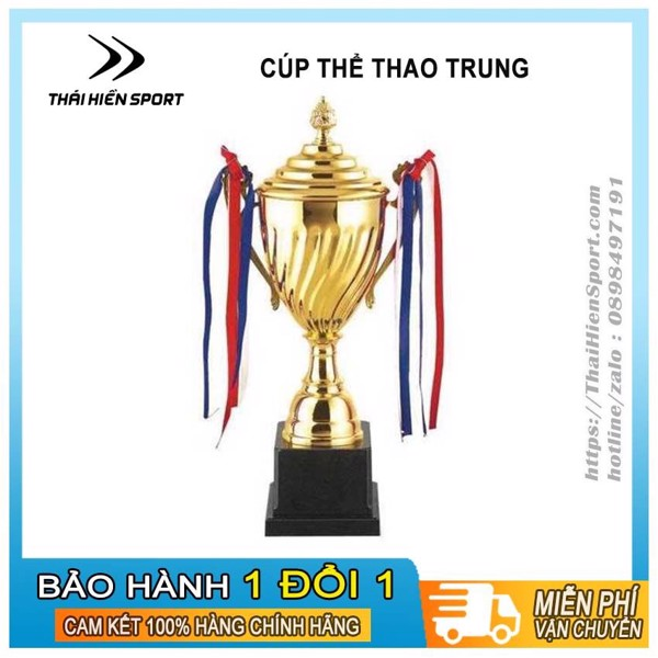 cup-the-thao-trung
