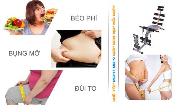 ghe-tap-bung-mofit-thai-hien-sport1
