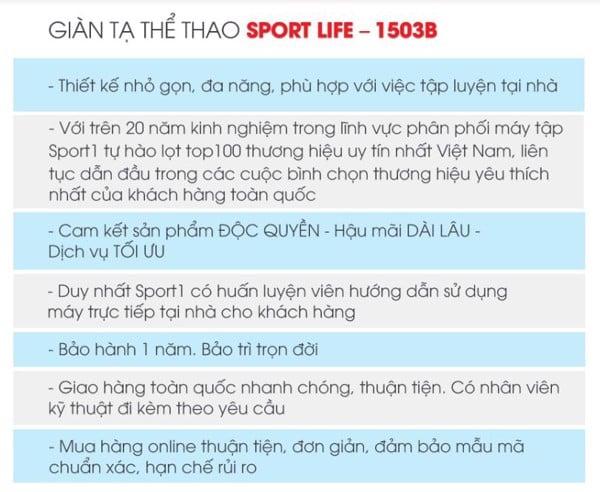 gian-ta-sport-1-thai-hien-sport