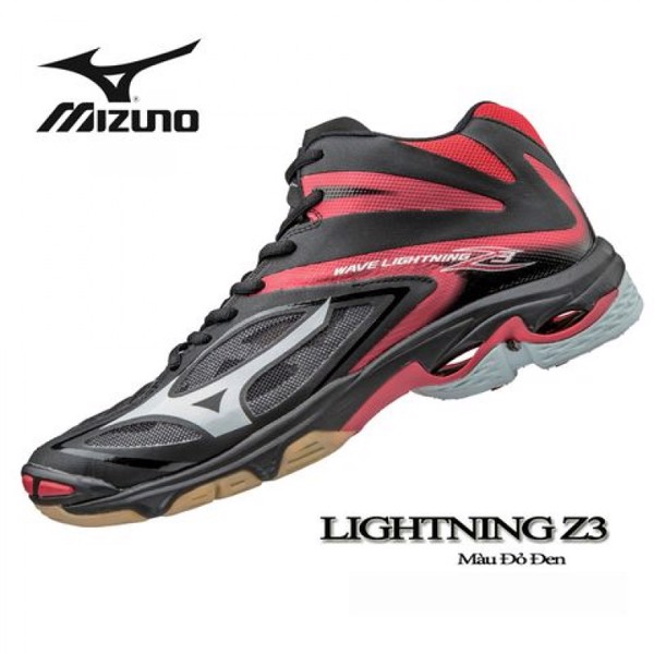 Giày-bóng-chuyền-WAVE-LIGHTNING-Z3-Đen-thai-hien-sport