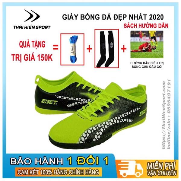 giay-da-bong-ebete-6312-den-la