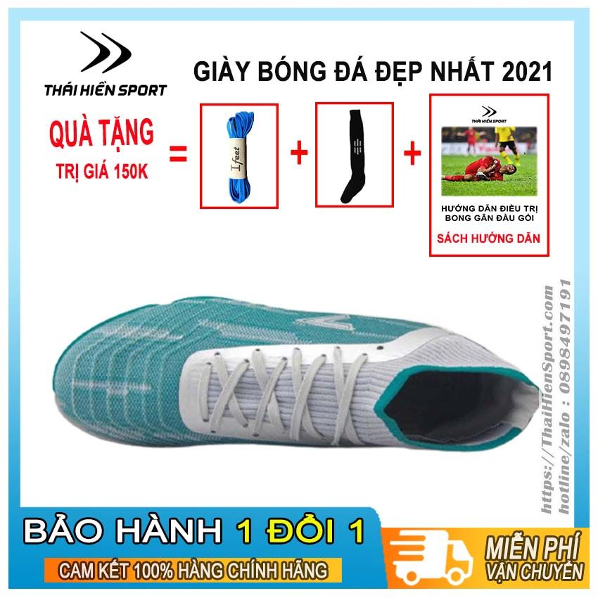 giay-bong-da-mitre-gia-re-chinh-hang
