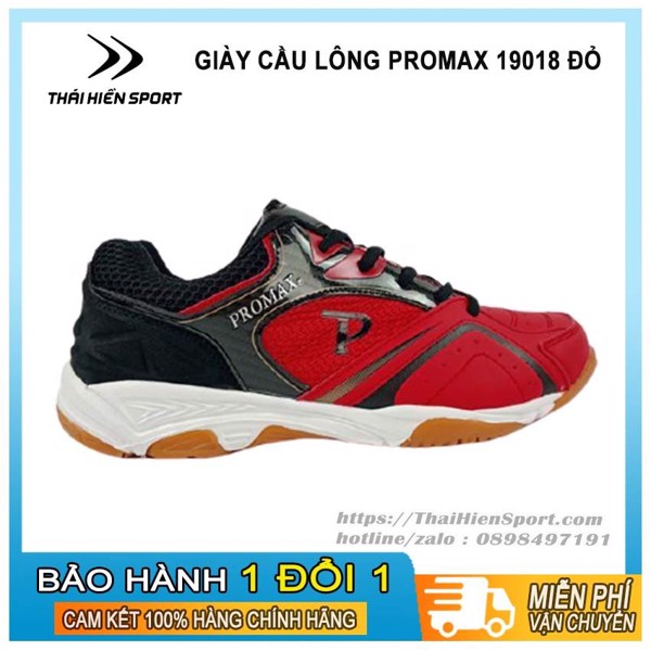 giay-cau-long-promax-19018-do