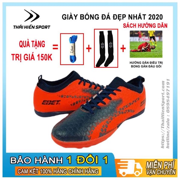 giay-da-bong-ebete-6312-do