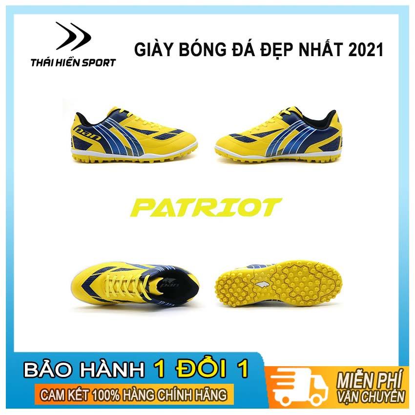 giay-da-bong-pan-binh-duong