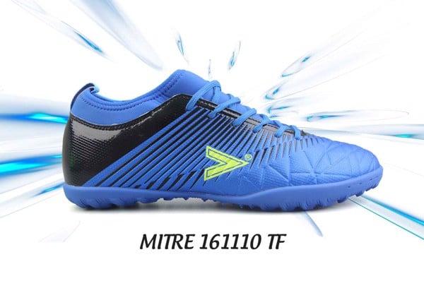 giay-mitre-161110-tf