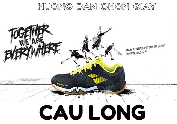 huong-dan-chon-giay-cau-long-1
