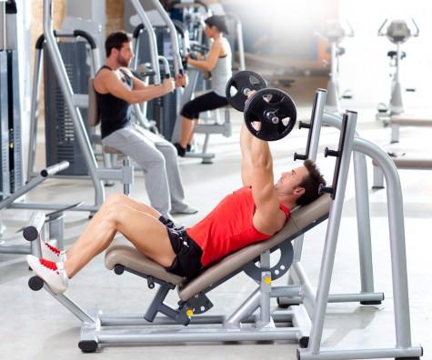 5-lưu-ý-tránh-chấn-thương-khi-tập-thể-hình-Tìm-tần-suất-luyện-tập-phù-hợp-thai-hien-sport3