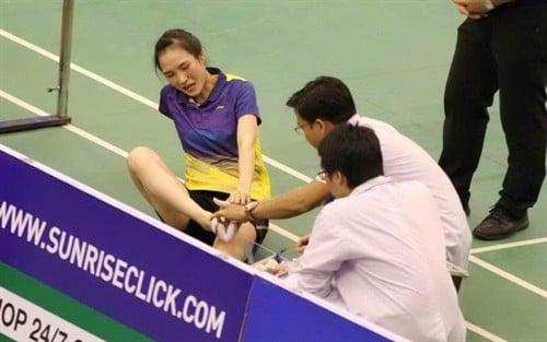 khac-phuc-nhung-chan-thuong-ve-co-khi-choi-cau-long-thai-hien-sport