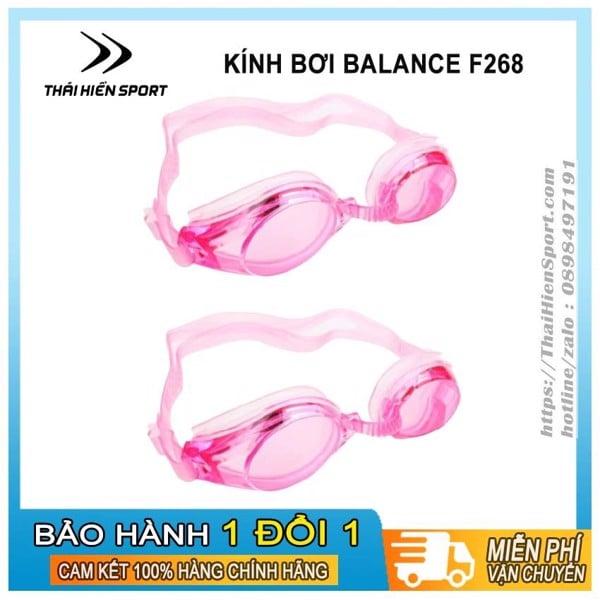 kinh-boi-balance-f268