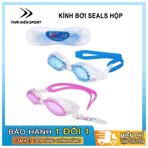 kinh-boi-seals-hop