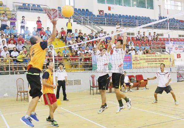 loi-ich-mon-bong-chuyen-thai-hien-sport-binh-duong