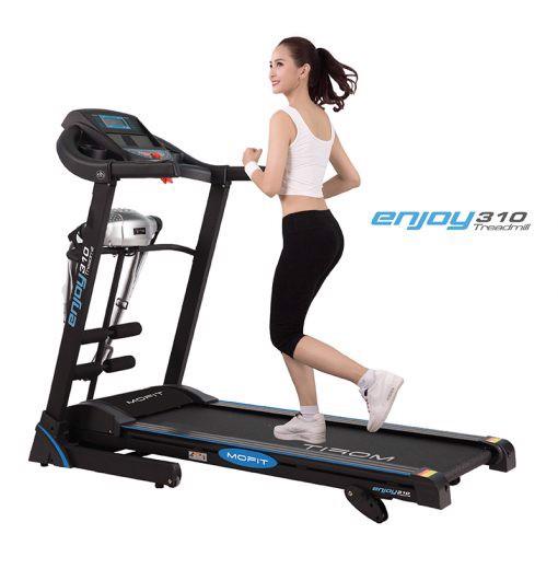may-chay-bo-enjoy-310-thai-hien-sport