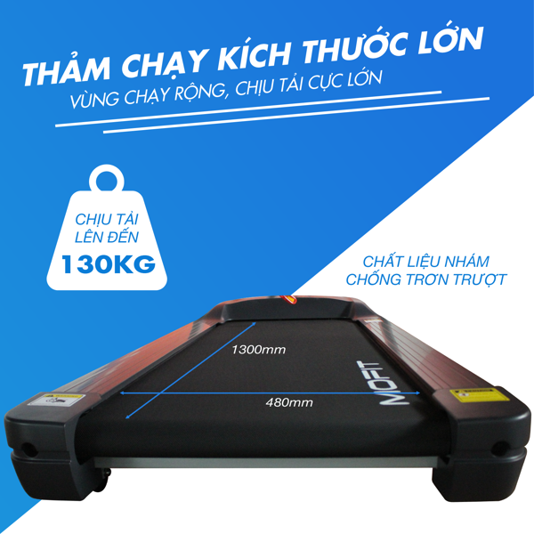 may-chay-bo-mofit-650-thai-hien-sport3