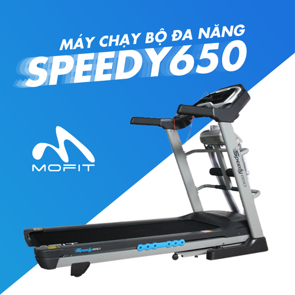 may-chay-bo-mofit-650-thai-hien-sport