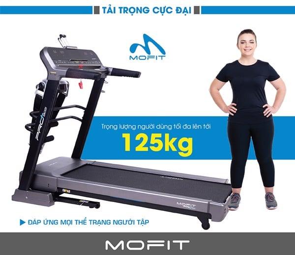 may-chay-bo-pro905-mofit-thai-hien-sport6