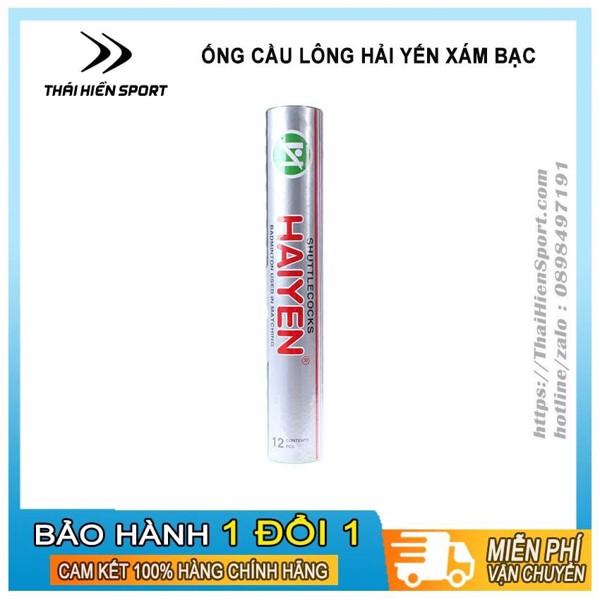 ong-cau-long-hai-yen-xam-bac