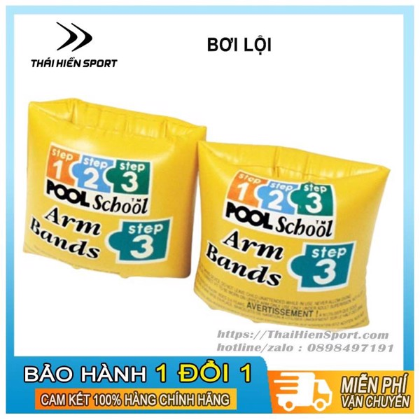 phao-tay-tap-boi-intex
