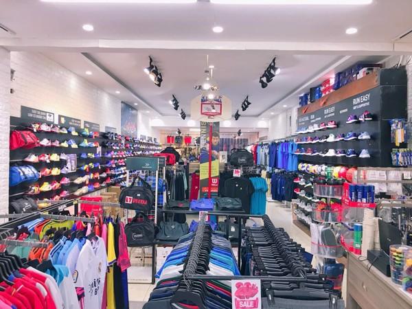 shop-quan-ao-the-thao