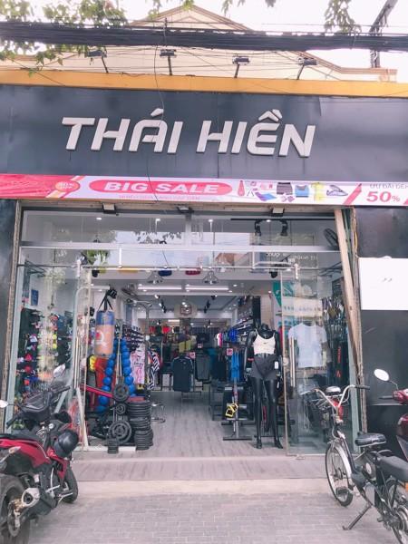 thai-hien-sport-shop-giay-da-bong