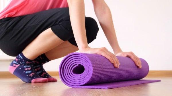 tham-tap-yoga-thai-hien-sport.jpg