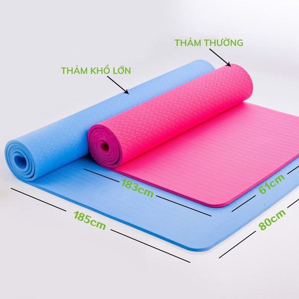 tham-yoga-tpe-kho-lon-thai-hien-sport