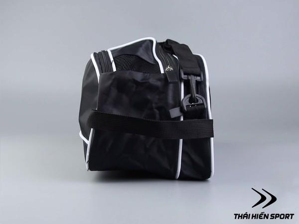 tui-dung-giay-bong-da-thai-hien-sport8