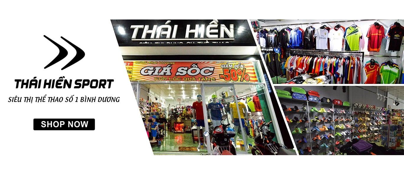 thai-hien-sport