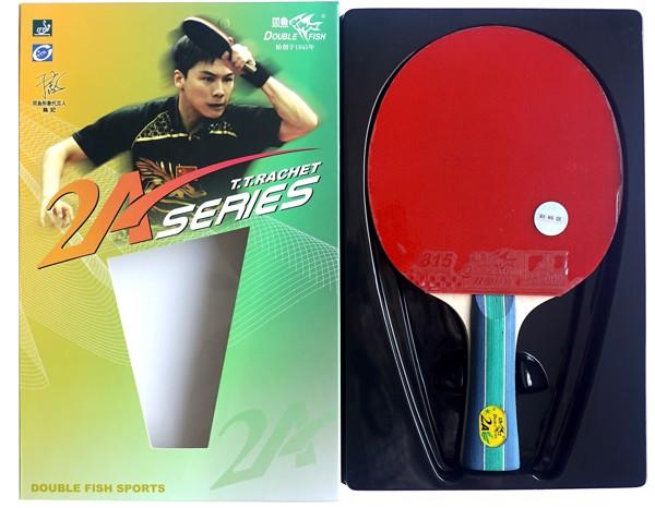 vot-bong-ban-doublefish-thai-hien-sport
