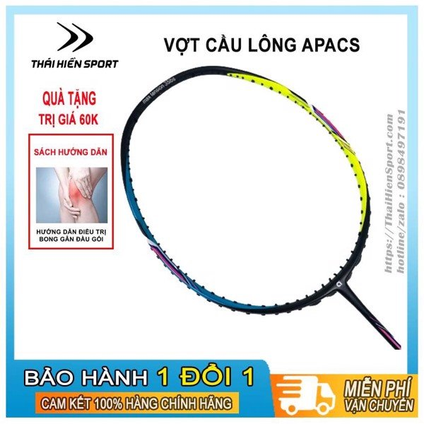 vot-cau-long-apacs-accurate-77