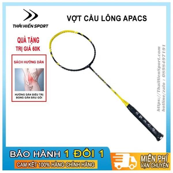 vot-cau-long-apacs-ferociuos-10