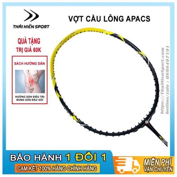 vot-cau-long-apacs-ferocious-10
