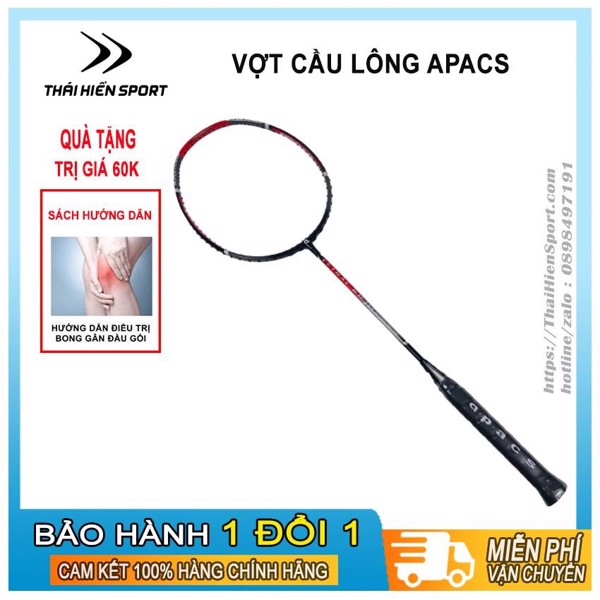 vot-cau-long-apacs-lethal-60