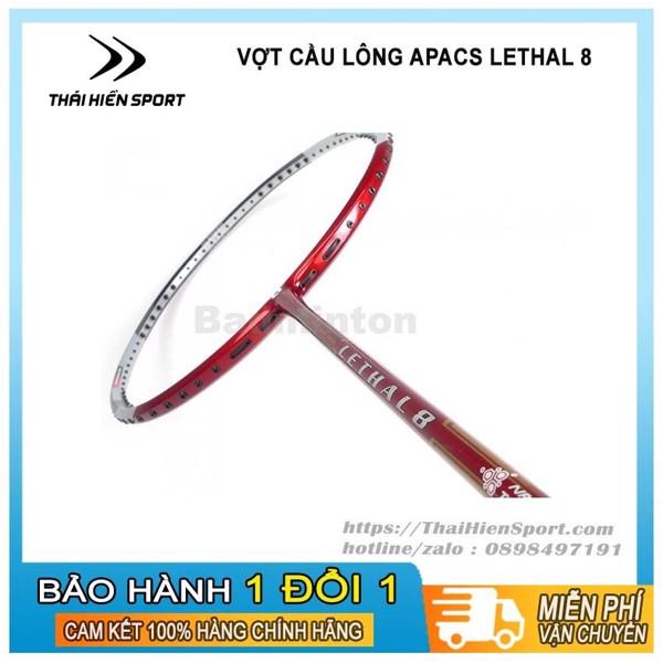 vot-cau-long-apacs-lethal-8
