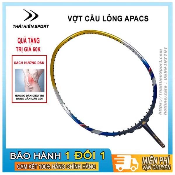 vot-cau-long-apacs-nano-9000