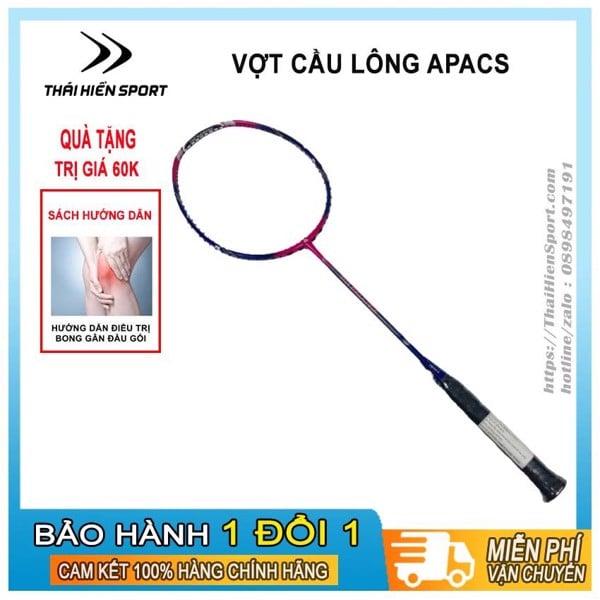vot-cau-long-apacs-one-malaysia