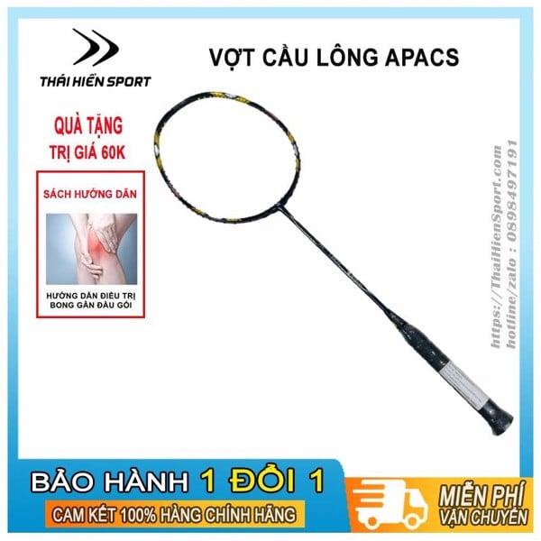 vot-cau-long-apacs-rv-tech