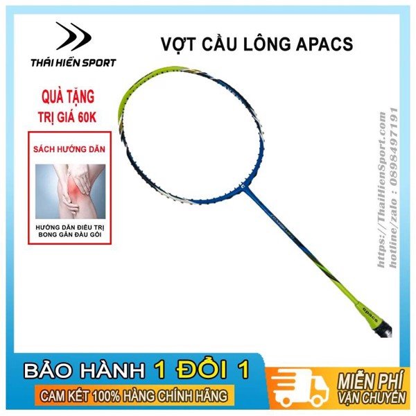 vot-cau-long-apacs-virtuoso-light