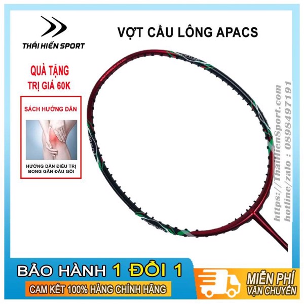 vot-cau-long-apacs-virtus-77